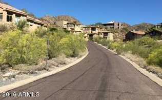 6702 N Palm Canyon Drive - Photo 2
