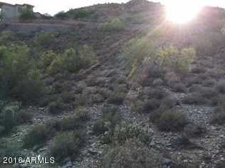 6702 N Palm Canyon Drive - Photo 4