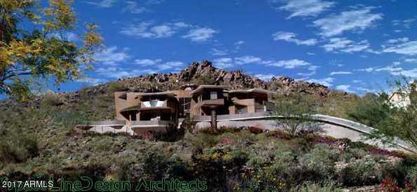 6702 N Palm Canyon Drive - Photo 8