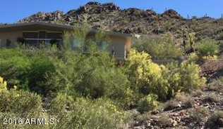 6702 N Palm Canyon Drive - Photo 6