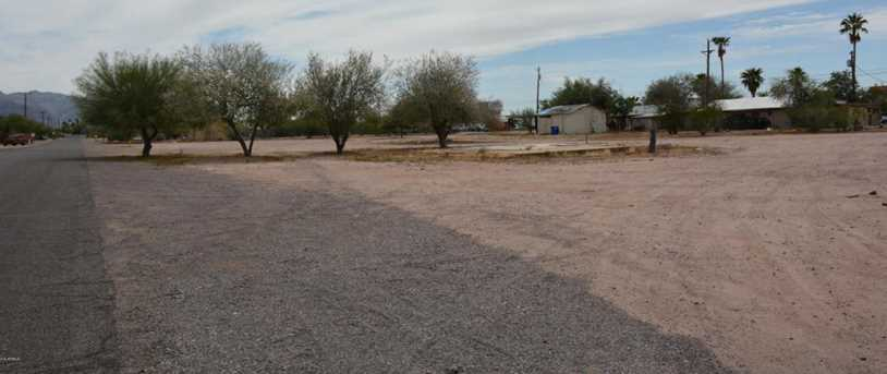 1484 W Apache Trail - Photo 38