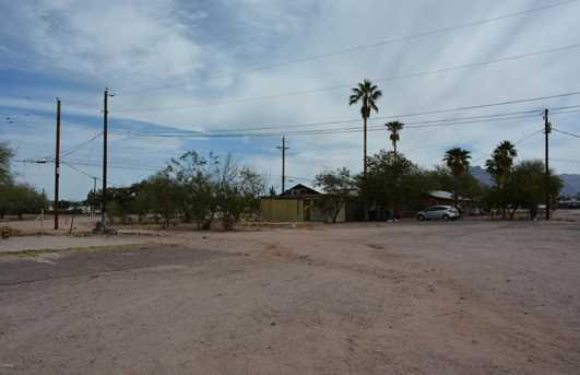 1484 W Apache Trail - Photo 32
