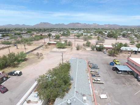 1484 W Apache Trail - Photo 14