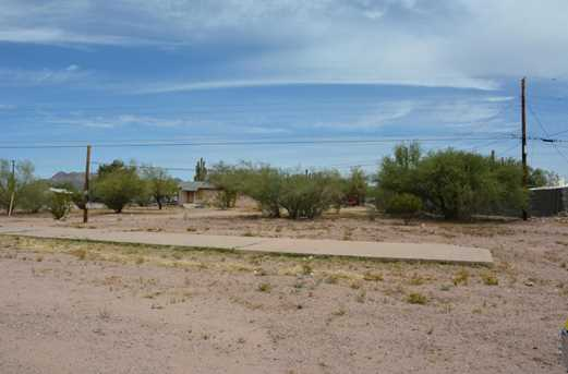 1484 W Apache Trail - Photo 22