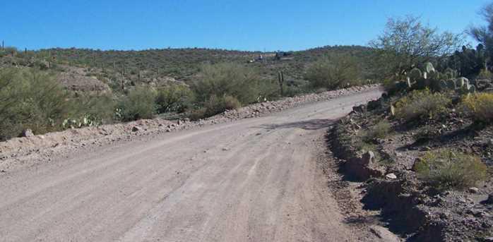 354Xx S Cow Creek Road - Photo 18