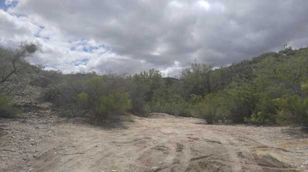 0000 E Grover Canyon Rd - Photo 2
