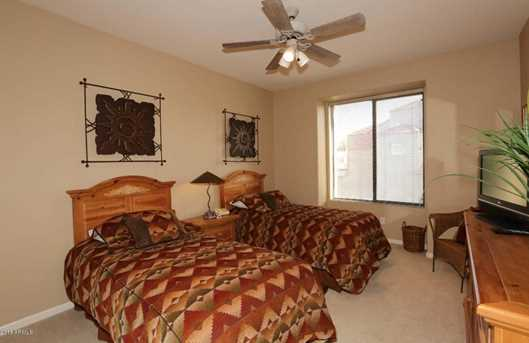 8989 N Gainey Center Drive #228 - Photo 24