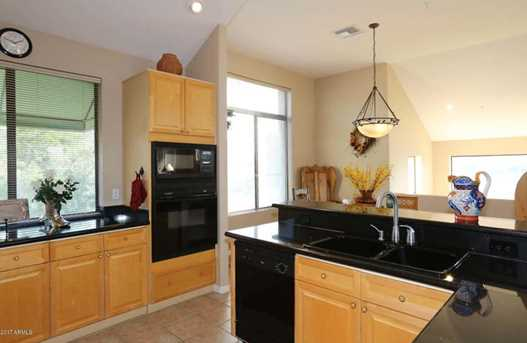 8989 N Gainey Center Drive #228 - Photo 22