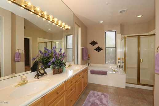 8989 N Gainey Center Drive #228 - Photo 30