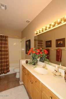 8989 N Gainey Center Drive #228 - Photo 26