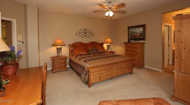 8989 N Gainey Center Drive #228 - Photo 28