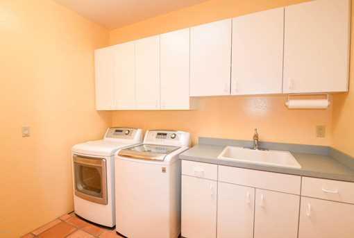 51222 N 293rd Avenue - Photo 30