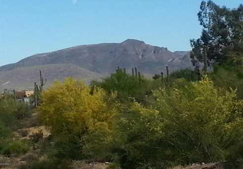 73Xx E Scopa Trail - Photo 2