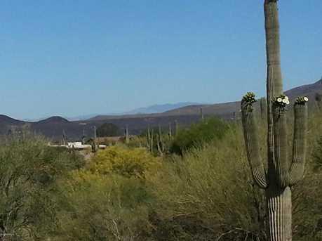73Xx E Scopa Trail - Photo 16