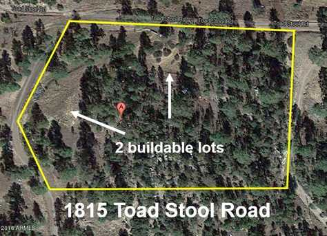 1815 Toad Stool Road - Photo 1