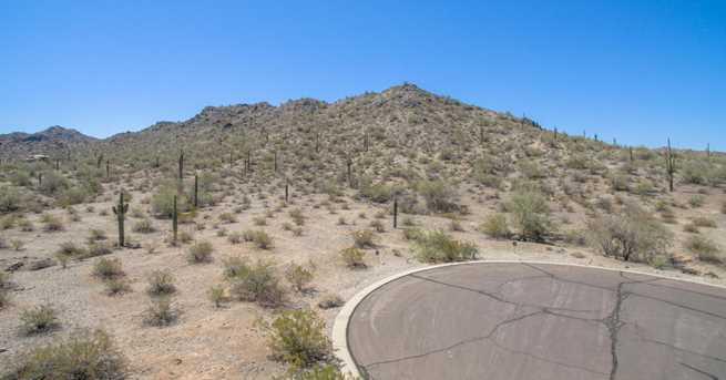 16681 W Santa Maria Drive - Photo 30