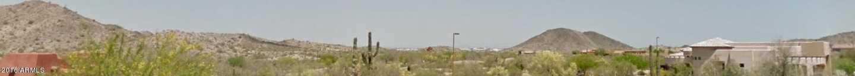 16681 W Santa Maria Drive - Photo 6