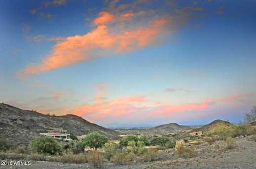 1665 E Desert Willow Drive - Photo 40