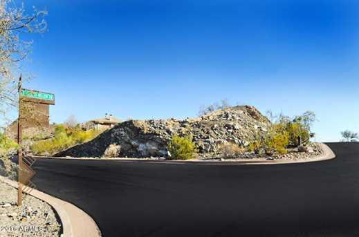 1665 E Desert Willow Drive - Photo 22