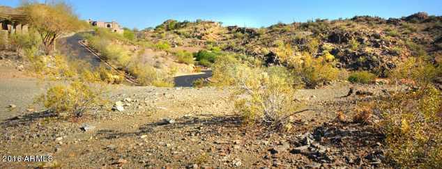 1665 E Desert Willow Drive - Photo 6