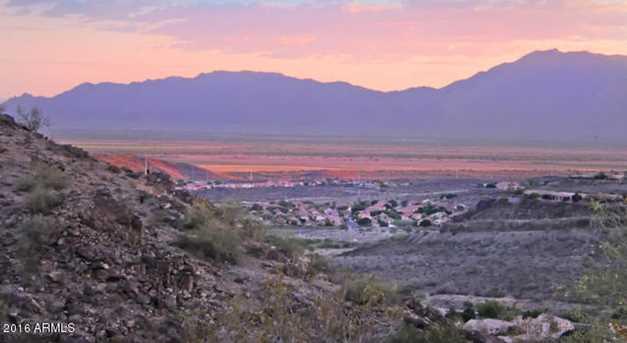 1665 E Desert Willow Drive - Photo 34