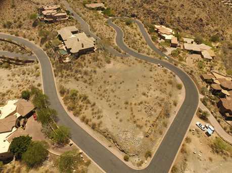 1665 E Desert Willow Drive - Photo 26