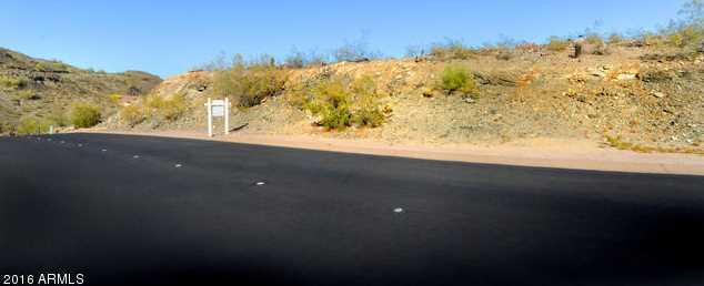 1665 E Desert Willow Drive - Photo 20