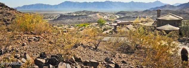 1665 E Desert Willow Drive - Photo 1