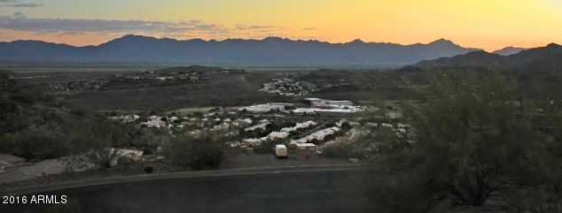 1665 E Desert Willow Drive - Photo 38