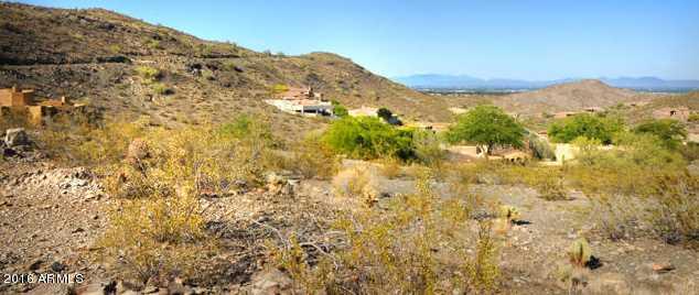 1665 E Desert Willow Drive - Photo 4