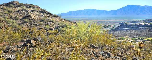 1665 E Desert Willow Drive - Photo 14