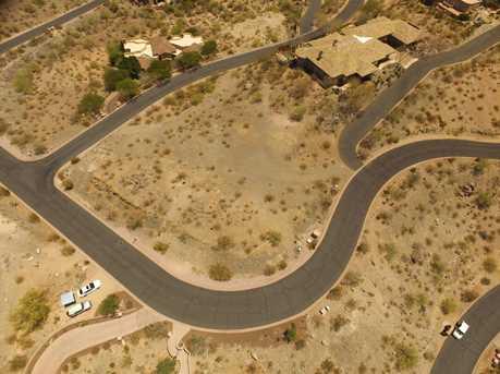 1665 E Desert Willow Drive - Photo 32
