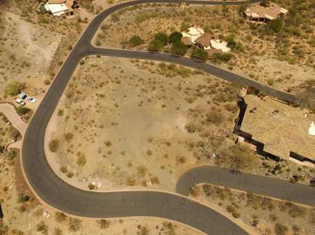 1665 E Desert Willow Drive - Photo 30