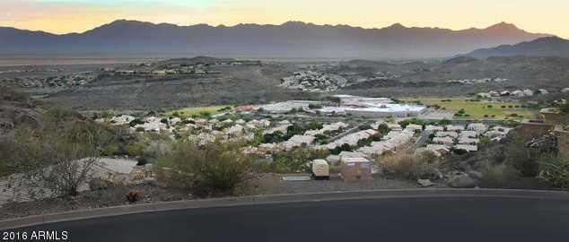 1665 E Desert Willow Drive - Photo 36