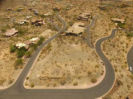 1665 E Desert Willow Drive - Photo 24
