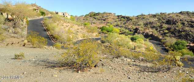 1665 E Desert Willow Drive - Photo 10