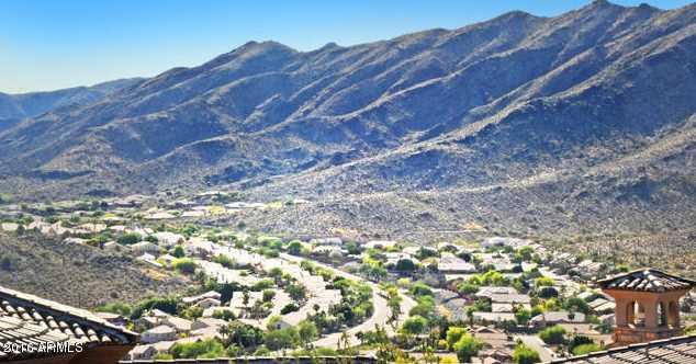 1665 E Desert Willow Drive - Photo 16