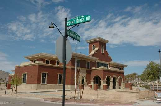 21168 W Granite Ridge Road - Photo 18