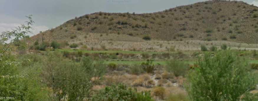 21168 W Granite Ridge Road - Photo 4