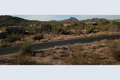 4313 N Deserts Gate - Photo 1
