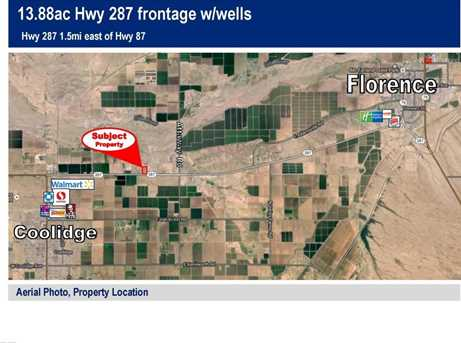 7000 E Highway 287 - Photo 2