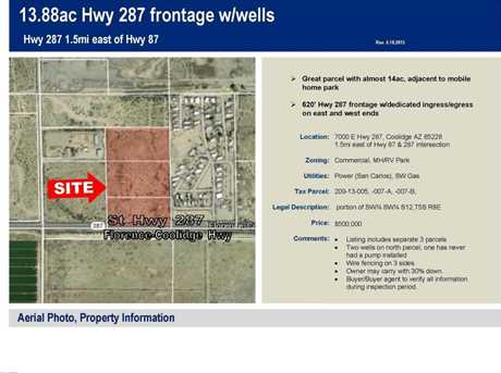 7000 E Highway 287 - Photo 1