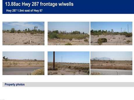 7000 E Highway 287 - Photo 4