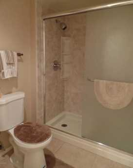 12212 N Paradise Village Parkway #142 - Photo 14