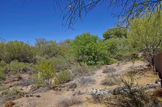 9812 E Running Deer Trail - Photo 14