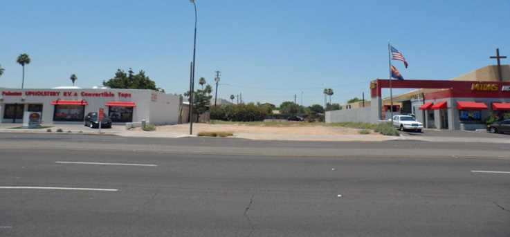 2420 N Scottsdale Road - Photo 8