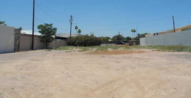 2420 N Scottsdale Road - Photo 2