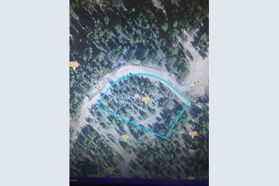 3655 Zane Grey Trail - Photo 1