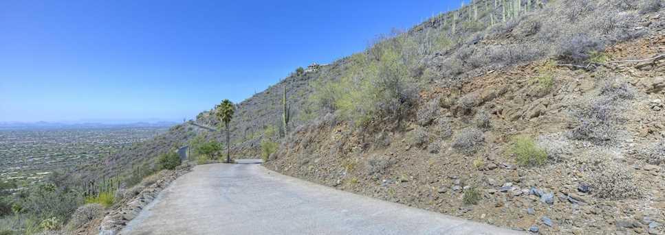 346Xx N Secluded Lane - Photo 2