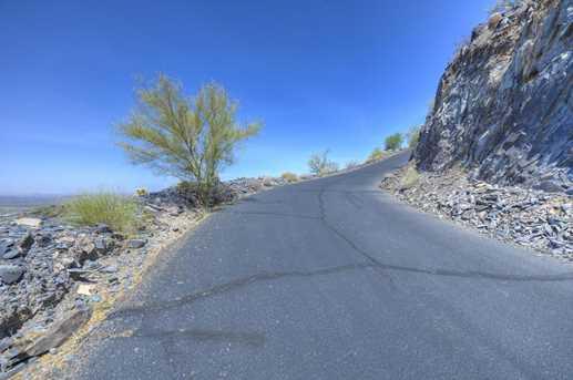 346Xx N Secluded Lane - Photo 8